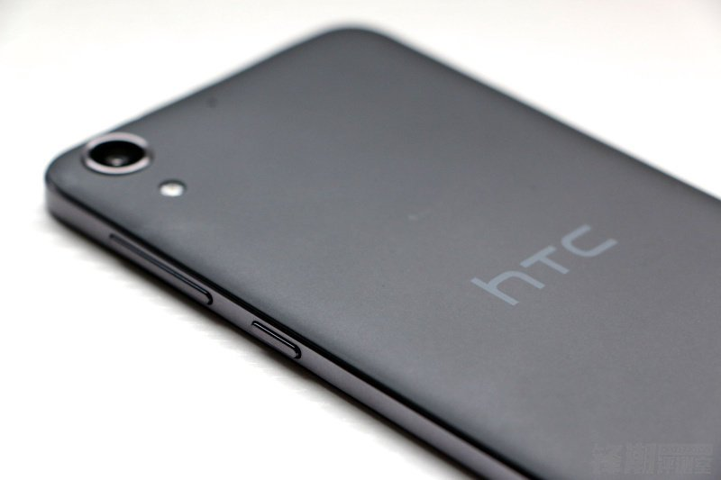 HTC-Desire-728-18