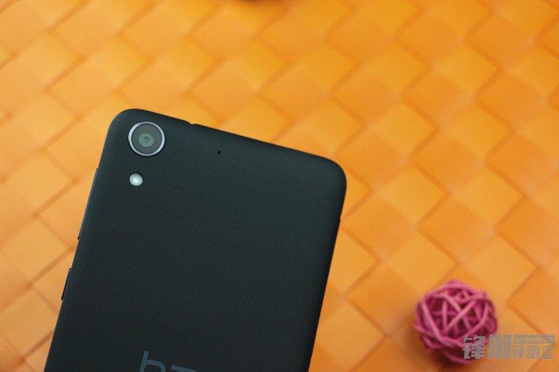 HTC-Desire-728-6.jpg
