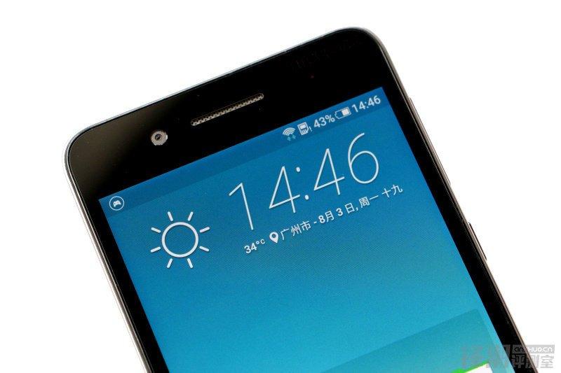 HTC-Desire-728-8.jpg
