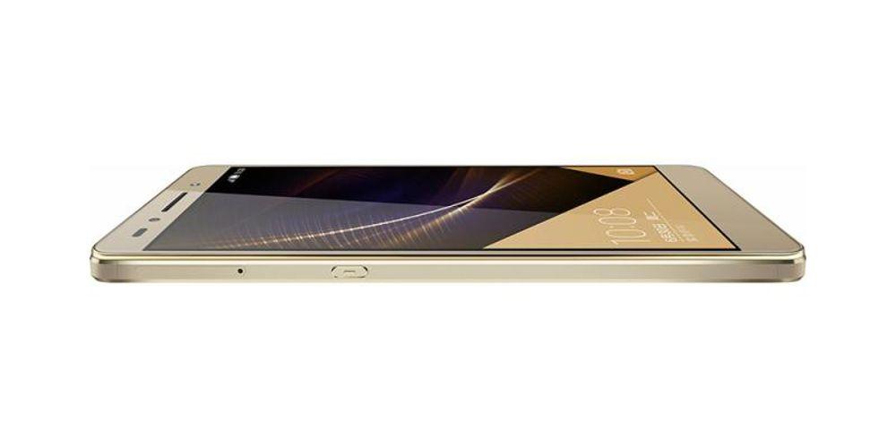 Huawei-Honor-7.jpeg