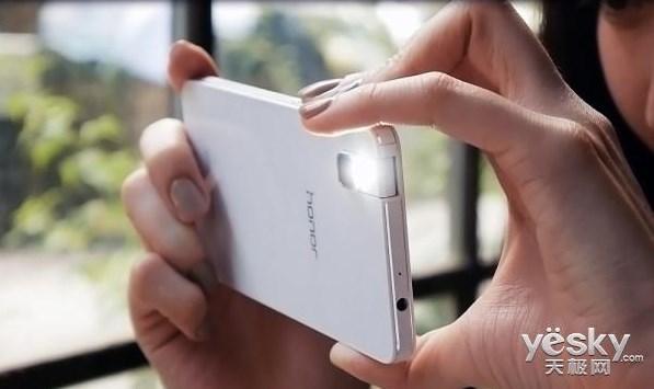 Huawei-Honor-7i-3