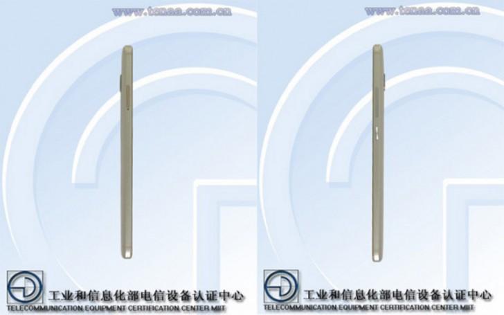 Huawei-Mate-7s-1.jpg