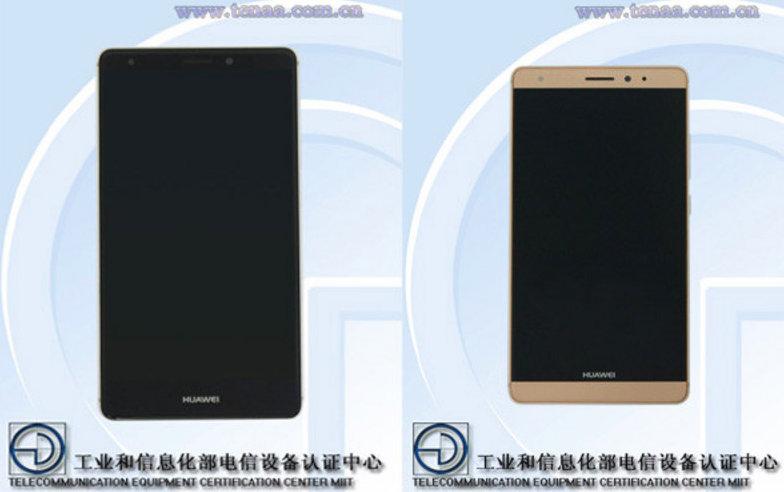 Huawei-Mate-7s.jpg
