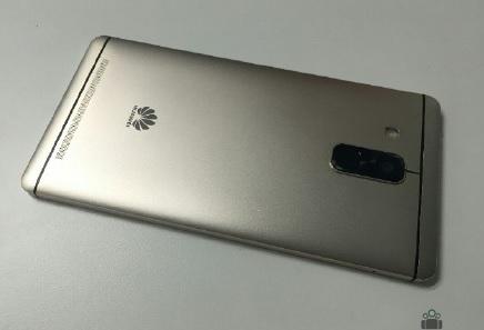 Huawei-Mate-S-2.jpg