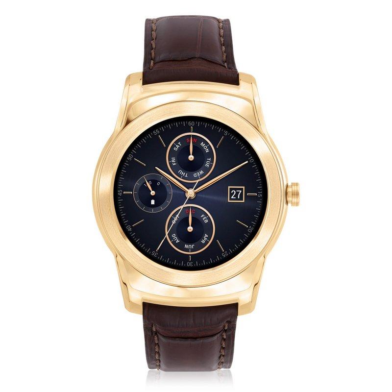 LG-Watch-Urbane-Luxe-2.jpg
