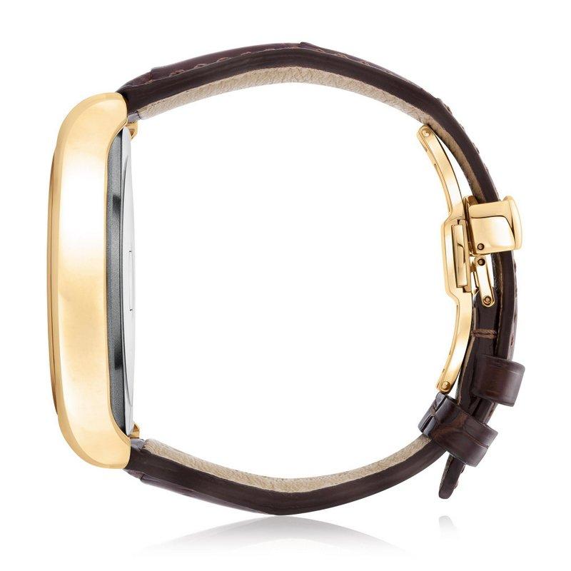 LG-Watch-Urbane-Luxe-3.jpg