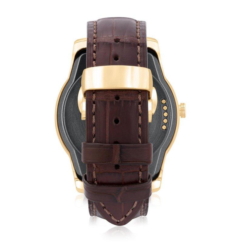 LG-Watch-Urbane-Luxe-4.jpg