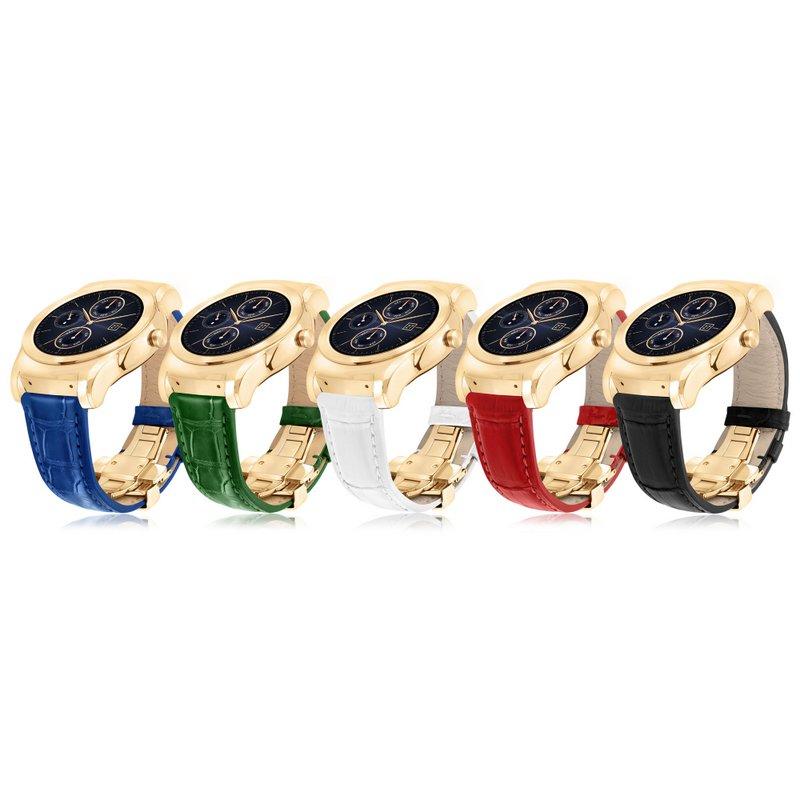 LG-Watch-Urbane-Luxe-5.jpg