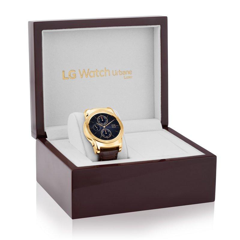 LG-Watch-Urbane-Luxe-6.jpg