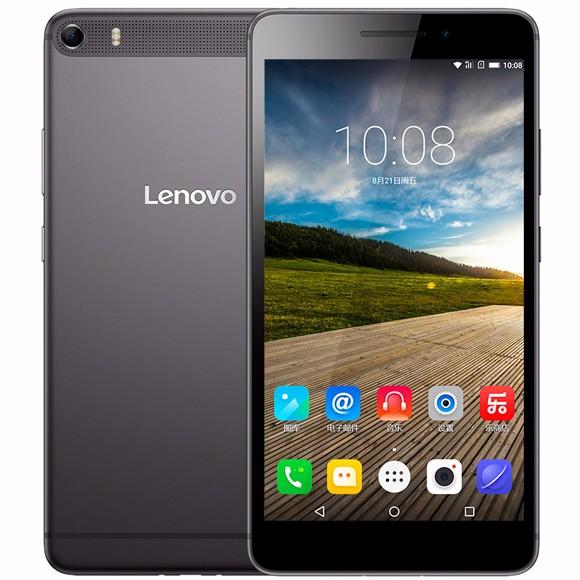 Lenovo-Phab-Plus.jpg