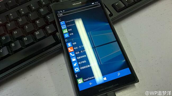 Lumia-950-940-5.jpg