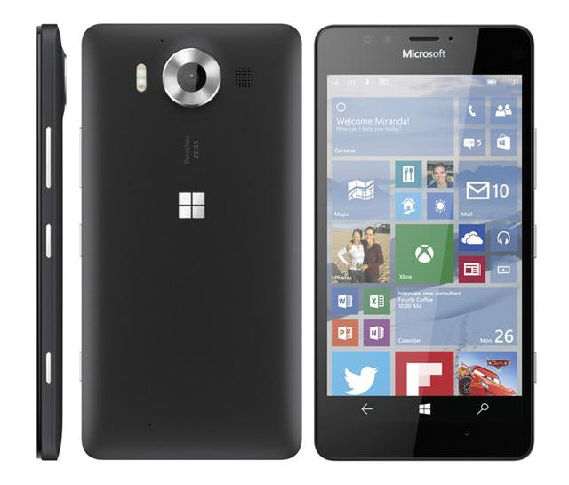 Microsoft-Lumia-Talkman-940-950-in-white-and-black.jpg.jpg