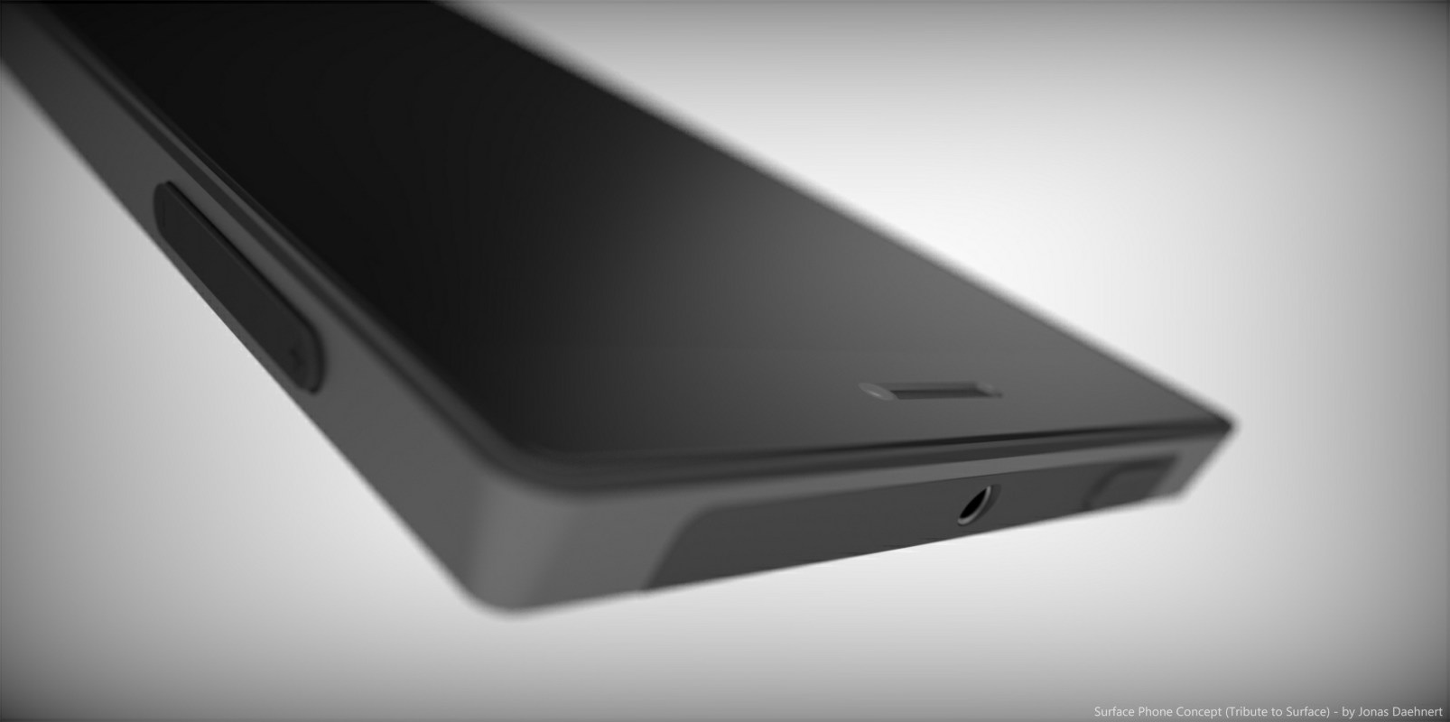 Microsoft-Surface-Phone-Ideen-1340780226-0-0.jpg