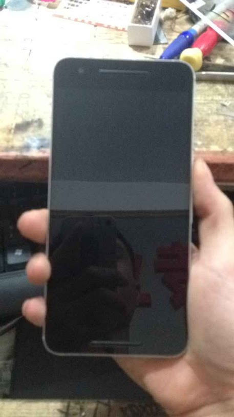 Newly-leaked-Huawei-Nexus-pictures-2.jpg