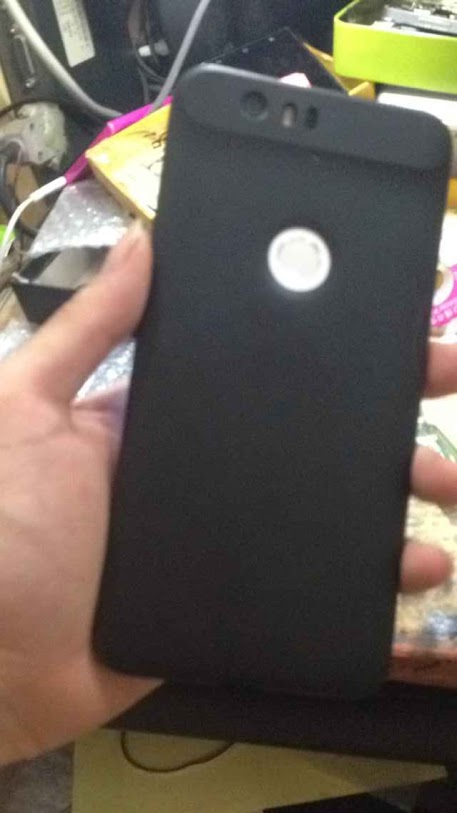 Newly-leaked-Huawei-Nexus-pictures-3.jpg