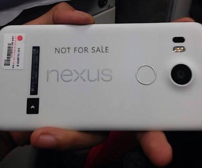 Nexus-5-2015-prototype
