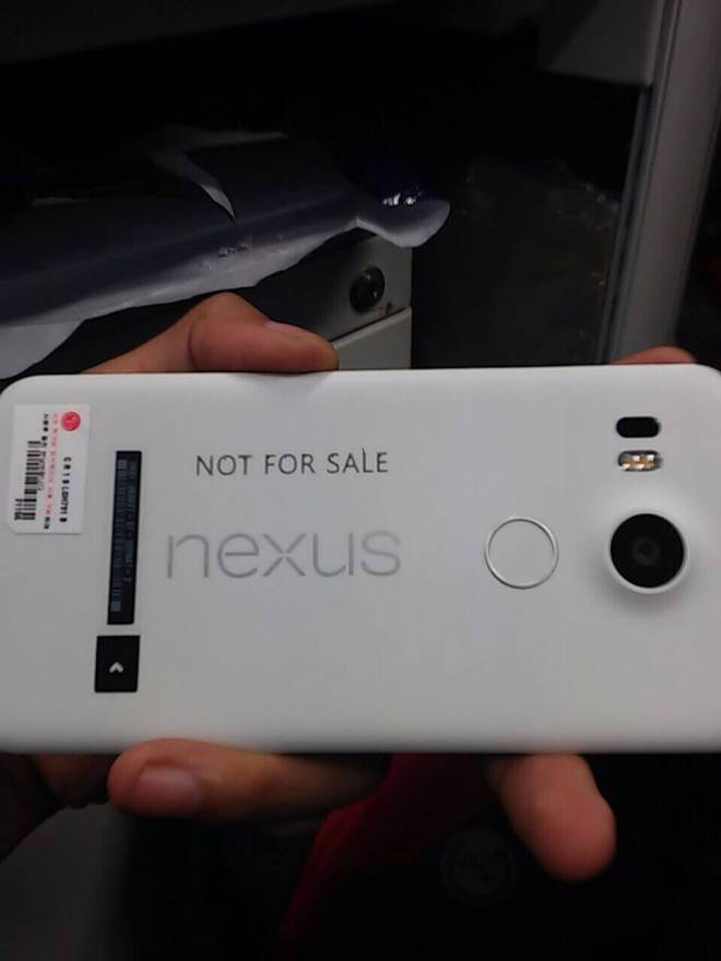 Nexus-5-2015-prototype.jpg