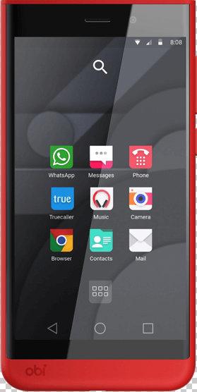 Obi-Worldphone-SJ1.5.jpg-2.jpg