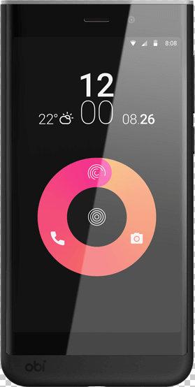 Obi-Worldphone-SJ1.5.jpg.jpg