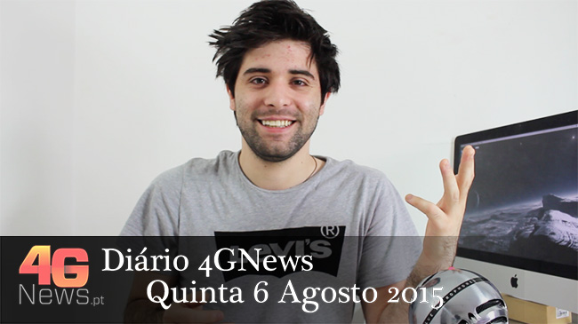 Quinta 6 ag