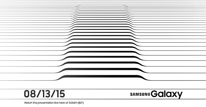 Samsung-Galaxy-Note-5-livestream-head-2