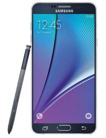 Samsung-Galaxy-Note-5-press-render.jpg