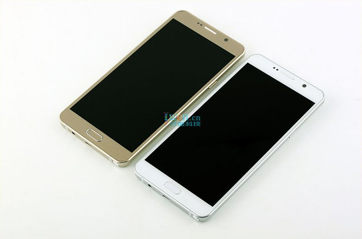 Samsung-Galaxy-Note5-Dummy-00.jpg