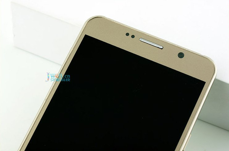 Samsung-Galaxy-Note5-Dummy-011.jpg