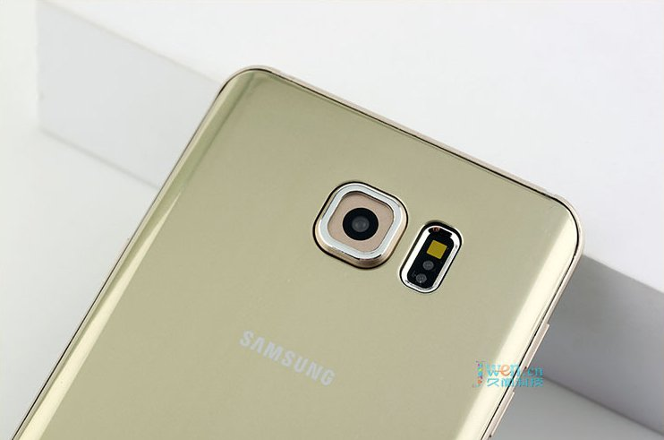 Samsung-Galaxy-Note5-Dummy-014.jpg