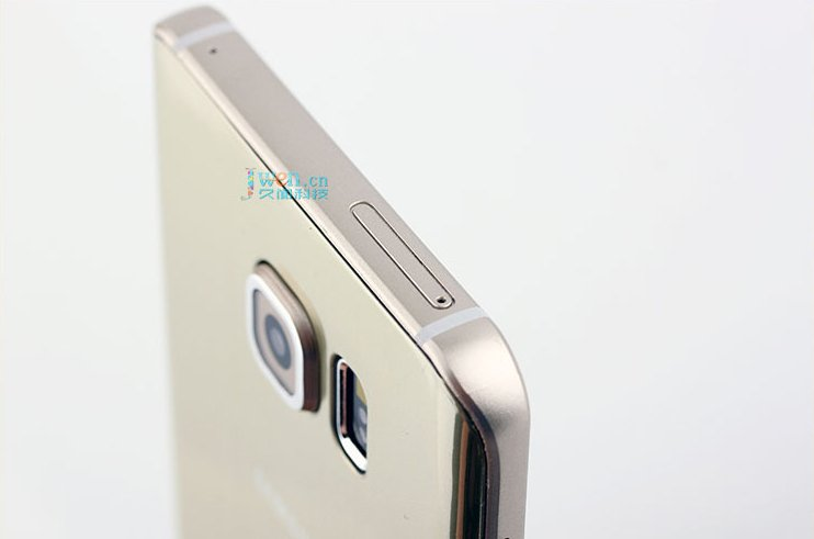 Samsung-Galaxy-Note5-Dummy-015.jpg