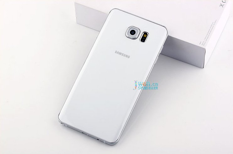 Samsung-Galaxy-Note5-Dummy-02.jpg