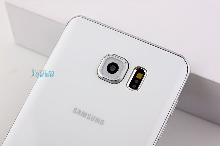 Samsung-Galaxy-Note5-Dummy-04.jpg