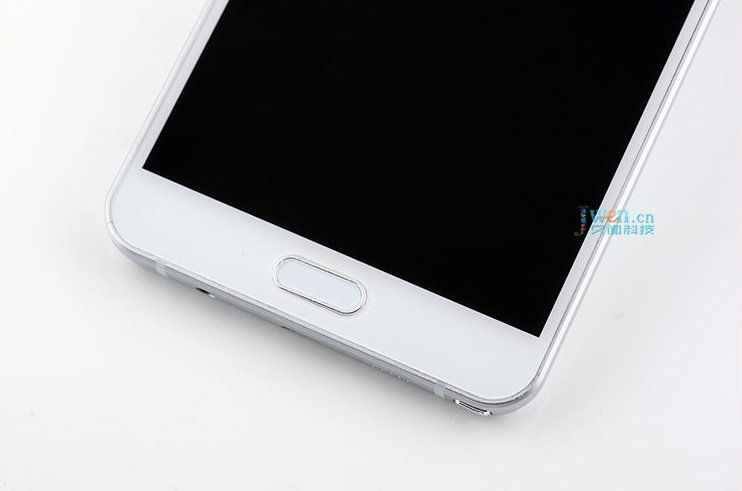 Samsung-Galaxy-Note5-Dummy-05.jpg
