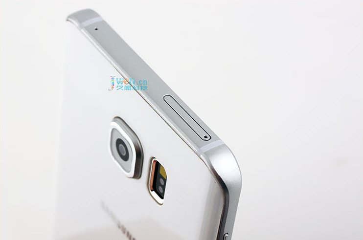Samsung-Galaxy-Note5-Dummy-07.jpg