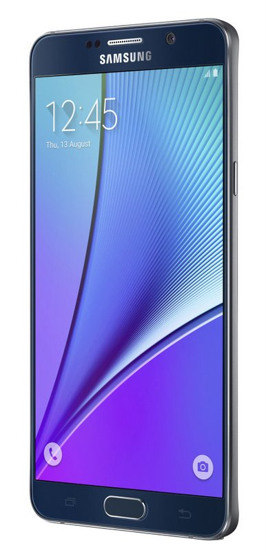 Samsung-Galaxy-Note5-official-images-16.jpg