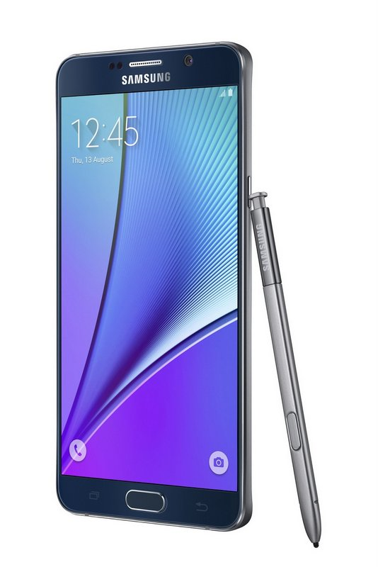 Samsung-Galaxy-Note5-official-images-18.jpg