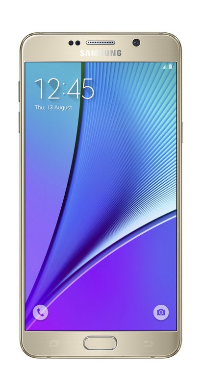 Samsung-Galaxy-Note5-official-images-21.jpg