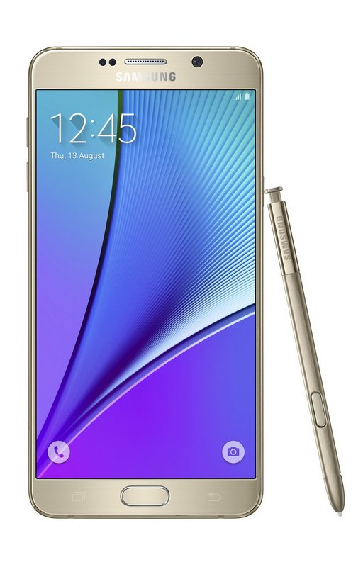 Samsung-Galaxy-Note5-official-images-22.jpg