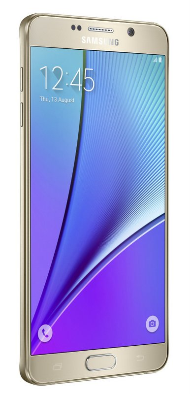 Samsung-Galaxy-Note5-official-images-23.jpg