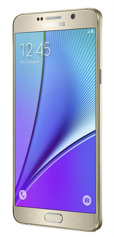 Samsung-Galaxy-Note5-official-images-25.jpg