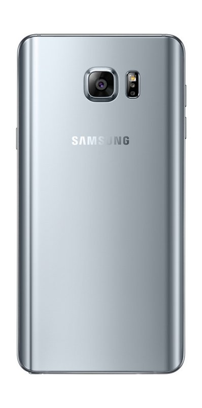 Samsung-Galaxy-Note5-official-images-28.jpg