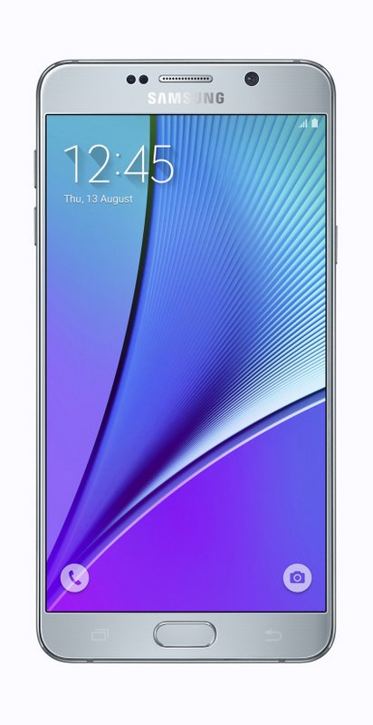 Samsung-Galaxy-Note5-official-images-30.jpg