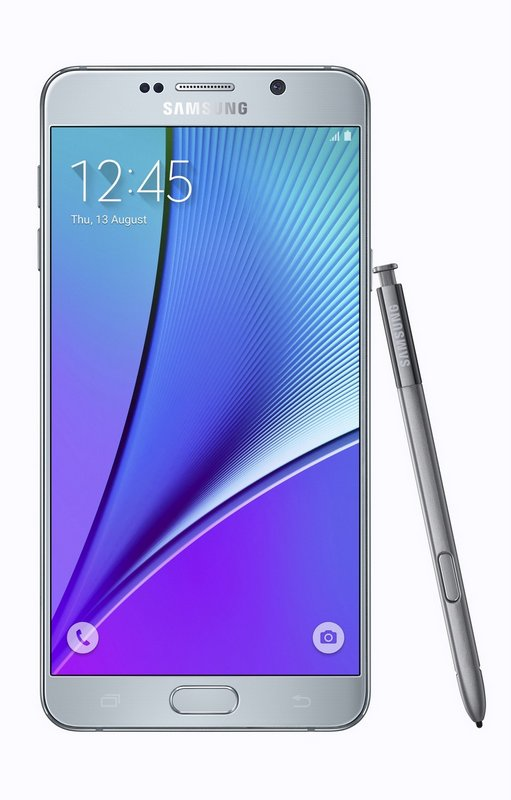 Samsung-Galaxy-Note5-official-images-31.jpg