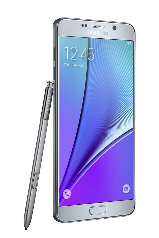 Samsung-Galaxy-Note5-official-images-34.jpg
