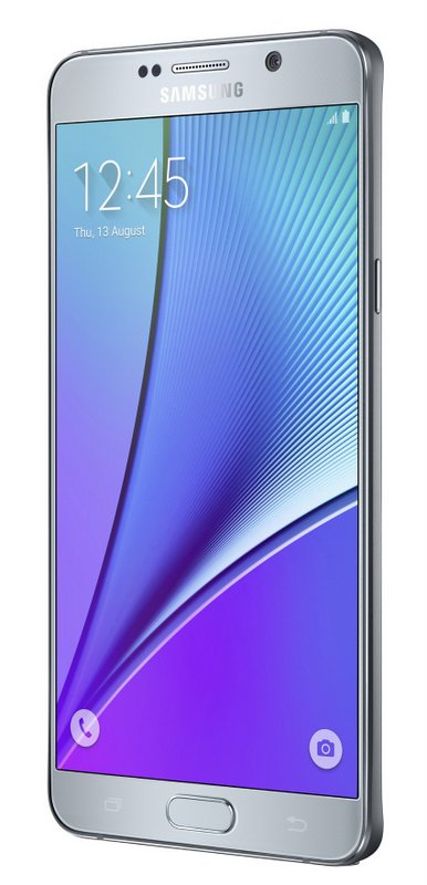 Samsung-Galaxy-Note5-official-images-35.jpg