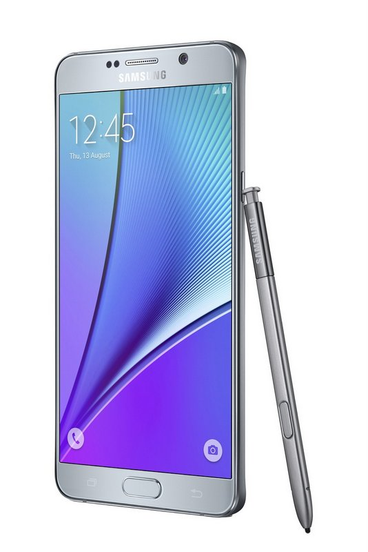 Samsung-Galaxy-Note5-official-images-37.jpg