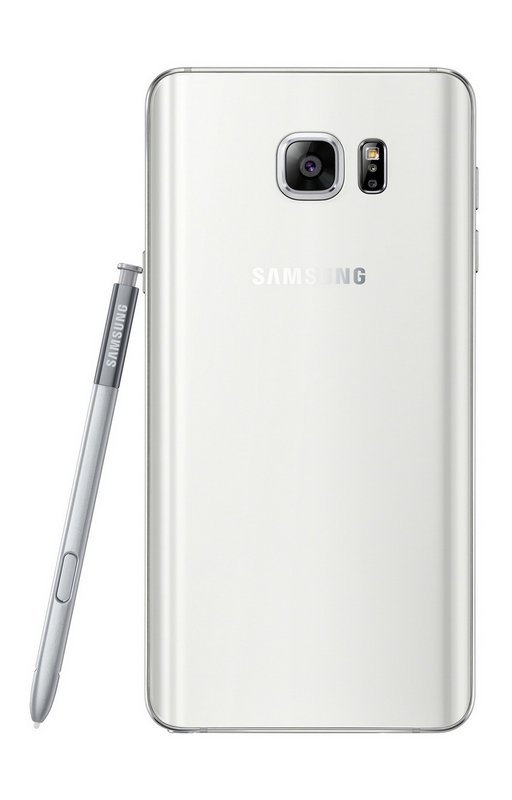 Samsung-Galaxy-Note5-official-images-40.jpg