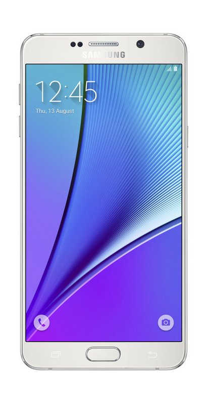 Samsung-Galaxy-Note5-official-images-41.jpg