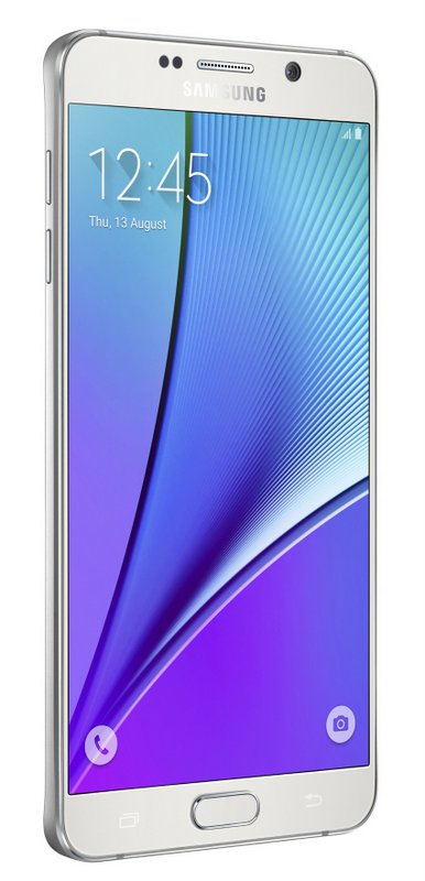 Samsung-Galaxy-Note5-official-images-43.jpg