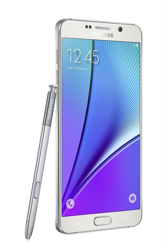 Samsung-Galaxy-Note5-official-images-45.jpg